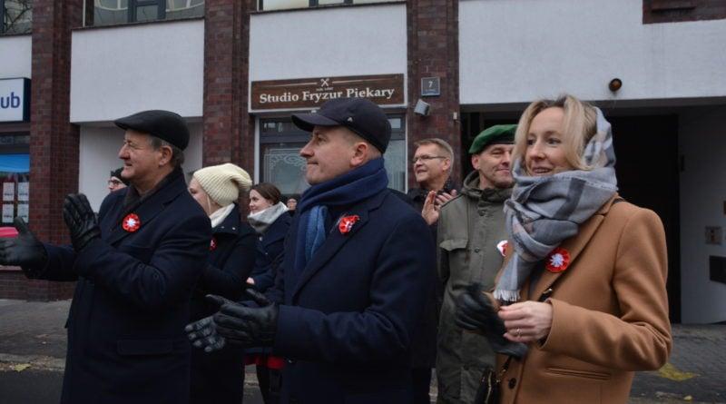 polski sejm dzielnicowy 6 800x445 - Rocznica Polskiego Sejmu Dzielnicowego