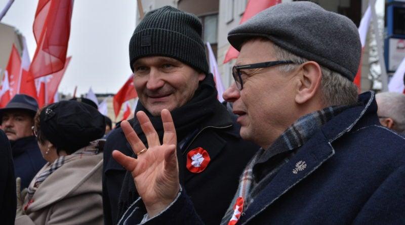 polski sejm dzielnicowy 7 800x445 - Rocznica Polskiego Sejmu Dzielnicowego
