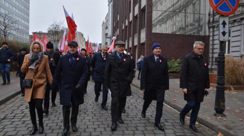 polski sejm dzielnicowy 8 800x445 - Rocznica Polskiego Sejmu Dzielnicowego