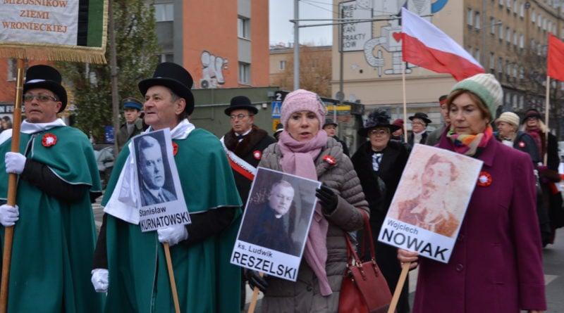 polski sejm dzielnicowy 9 800x445 - Rocznica Polskiego Sejmu Dzielnicowego