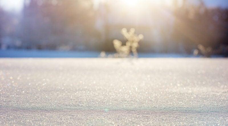Poznań przygotowuje się na zimę