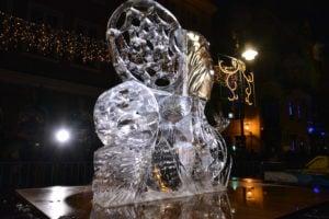 poznan ice festival 1 2 300x200 - Poznań Ice Festival. Kiedy się odbędzie?