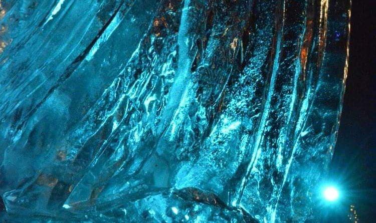 poznan ice festival 1 750x445 - Poznań Ice Festival - zdjęcia z poprzednich lat