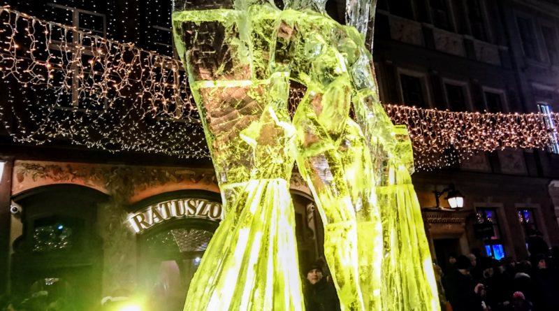 poznan ice festival 10 1 800x445 - Poznań Ice Festival - zdjęcia z poprzednich lat