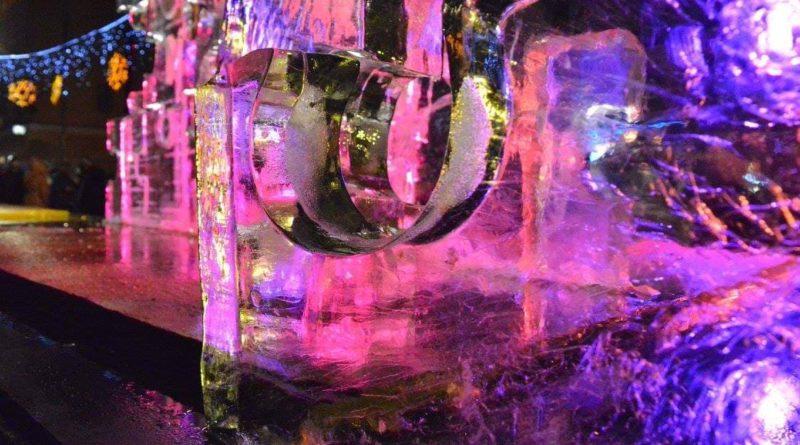 poznan ice festival 10 800x445 - Poznań Ice Festival - zdjęcia z poprzednich lat