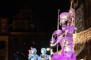 poznan ice festival 11 1 300x200 - Poznań Ice Festival. Kiedy się odbędzie?