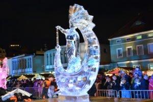 poznan ice festival 12 1 300x200 - Poznań Ice Festival. Kiedy się odbędzie?