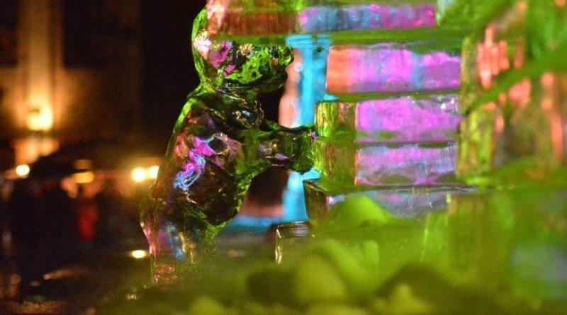 poznan ice festival 12 800x445 - Poznań Ice Festival - zdjęcia z poprzednich lat