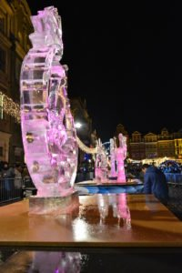 poznan ice festival 13 1 200x300 - Poznań Ice Festival. Kiedy się odbędzie?