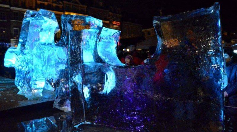 poznan ice festival 13 800x445 - Poznań Ice Festival - zdjęcia z poprzednich lat