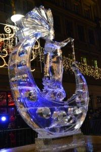 poznan ice festival 14 1 200x300 - Poznań Ice Festival. Kiedy się odbędzie?