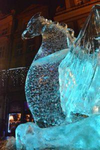 poznan ice festival 14 200x300 - Poznań Ice Festival. Kiedy się odbędzie?