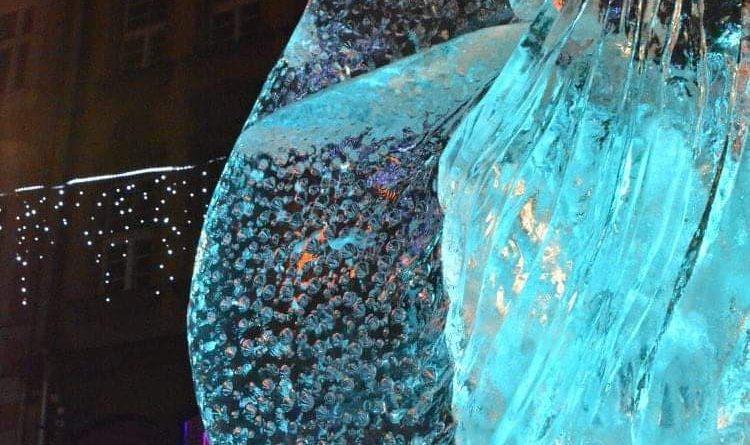 poznan ice festival 14 750x445 - Poznań Ice Festival - zdjęcia z poprzednich lat