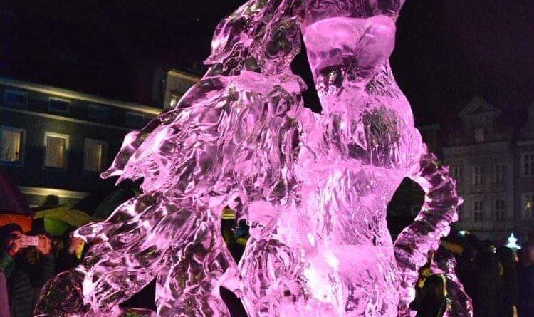 poznan ice festival 16 750x445 - Poznań Ice Festival - zdjęcia z poprzednich lat
