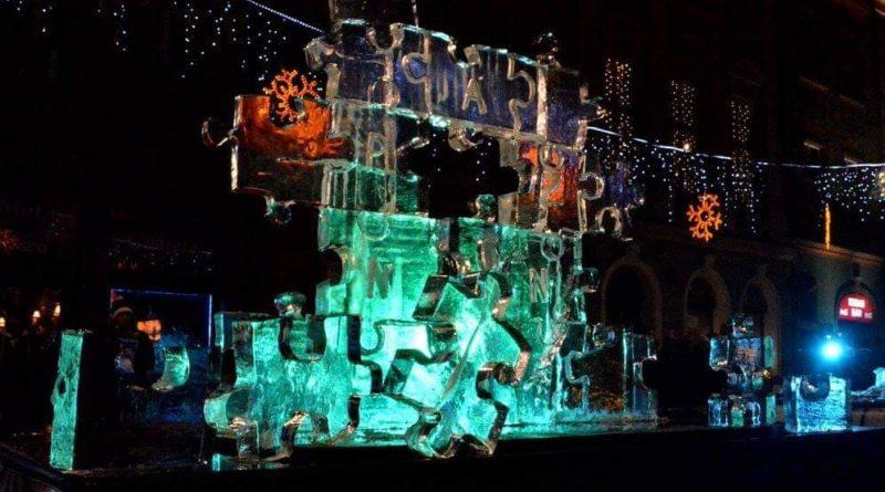 poznan ice festival 17 800x445 - Poznań Ice Festival - zdjęcia z poprzednich lat