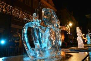 poznan ice festival 18 1 300x200 - Poznań Ice Festival. Kiedy się odbędzie?