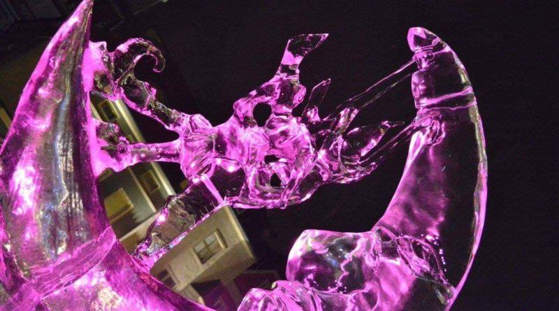 poznan ice festival 18 800x445 - Poznań Ice Festival - zdjęcia z poprzednich lat