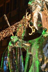 poznan ice festival 19 1 200x300 - Poznań Ice Festival. Kiedy się odbędzie?