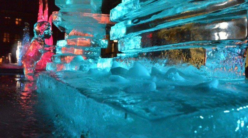 poznan ice festival 20 800x445 - Poznań Ice Festival - zdjęcia z poprzednich lat