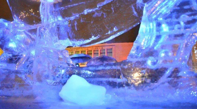 poznan ice festival 21 800x445 - Poznań Ice Festival - zdjęcia z poprzednich lat