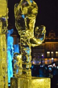 poznan ice festival 3 200x300 - Poznań Ice Festival. Kiedy się odbędzie?
