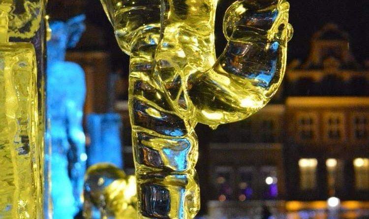 poznan ice festival 3 750x445 - Poznań Ice Festival - zdjęcia z poprzednich lat