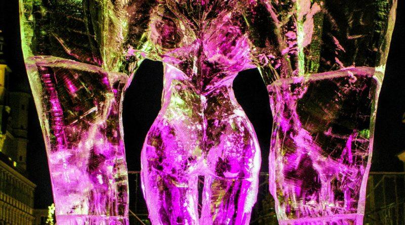 poznan ice festival 4 1 800x445 - Poznań Ice Festival - zdjęcia z poprzednich lat