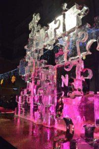 poznan ice festival 4 200x300 - Poznań Ice Festival. Kiedy się odbędzie?