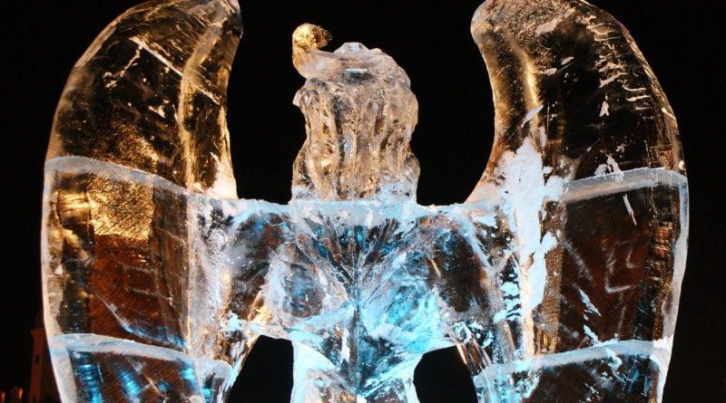 poznan ice festival 5 1 800x445 - Poznań Ice Festival - zdjęcia z poprzednich lat