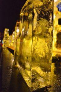 poznan ice festival 5 200x300 - Poznań Ice Festival. Kiedy się odbędzie?