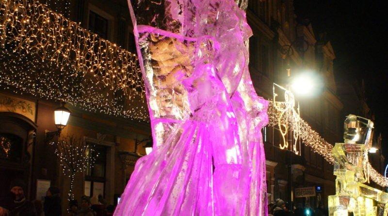 poznan ice festival 6 1 800x445 - Poznań Ice Festival - zdjęcia z poprzednich lat