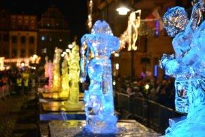 poznan ice festival 6 2 300x200 - Poznań Ice Festival. Kiedy się odbędzie?