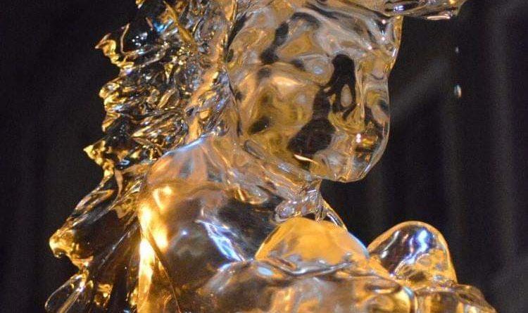 poznan ice festival 6 750x445 - Poznań Ice Festival - zdjęcia z poprzednich lat