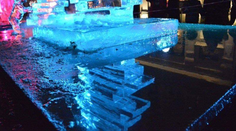 poznan ice festival 7 800x445 - Poznań Ice Festival - zdjęcia z poprzednich lat