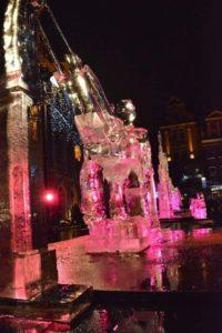 poznan ice festival 8 200x300 - Poznań Ice Festival. Kiedy się odbędzie?