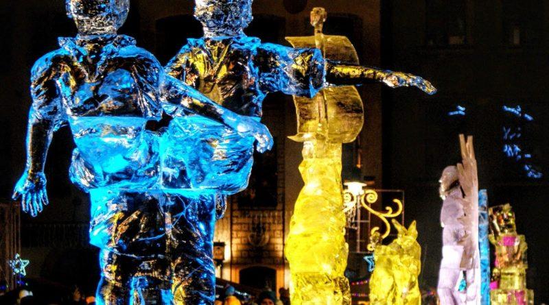 poznan ice festival 9 1 800x445 - Poznań Ice Festival - zdjęcia z poprzednich lat