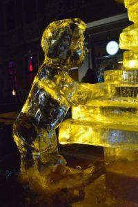poznan ice festival 9 200x300 - Poznań Ice Festival. Kiedy się odbędzie?