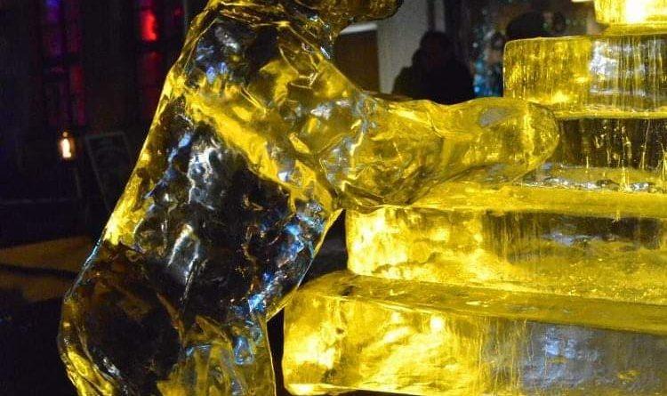 poznan ice festival 9 750x445 - Poznań Ice Festival - zdjęcia z poprzednich lat