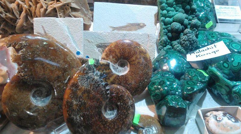 s  806d 800x445 - Najpiękniejsze kamienie i minerały w MP2