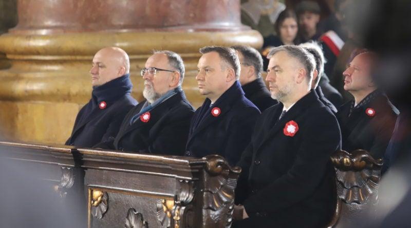 setna rocznica powstania wielkopolskiego fot. umww 103 800x445 - 100. rocznica wybuchu Powstania Wielkopolskiego