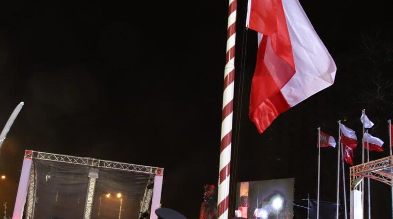 setna rocznica powstania wielkopolskiego fot. umww 116 800x445 - 100. rocznica wybuchu Powstania Wielkopolskiego