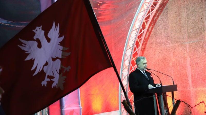 setna rocznica powstania wielkopolskiego fot. umww 128 800x445 - 100. rocznica wybuchu Powstania Wielkopolskiego
