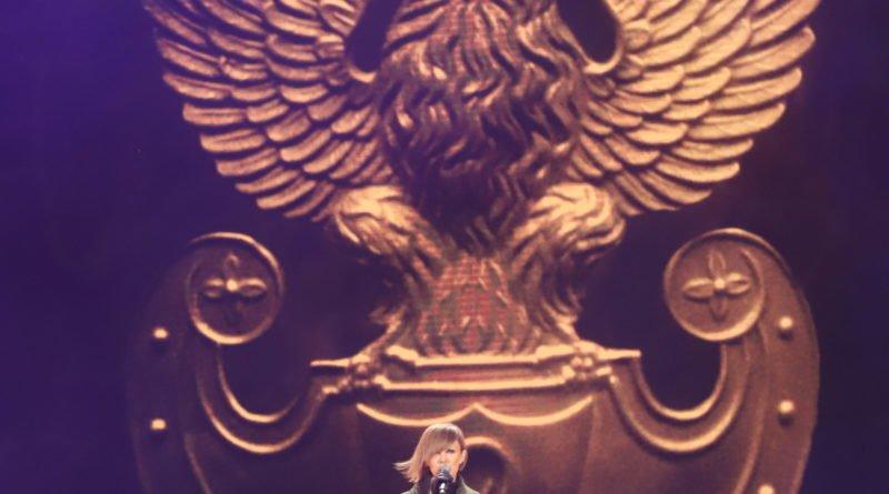 setna rocznica powstania wielkopolskiego fot. umww 167 800x445 - 100. rocznica wybuchu Powstania Wielkopolskiego