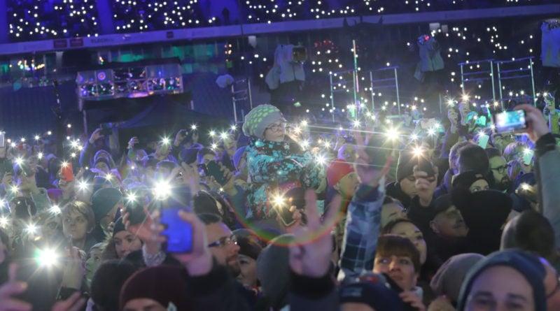 setna rocznica powstania wielkopolskiego fot. umww 176 800x445 - 100. rocznica wybuchu Powstania Wielkopolskiego
