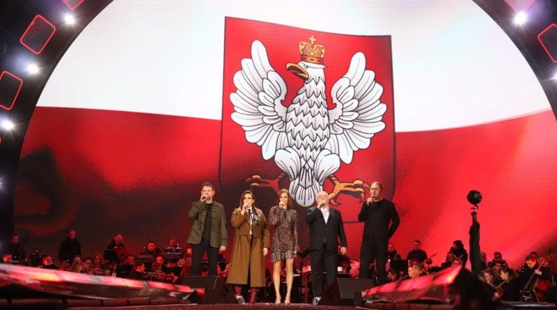 setna rocznica powstania wielkopolskiego fot. umww 184 800x445 - 100. rocznica wybuchu Powstania Wielkopolskiego