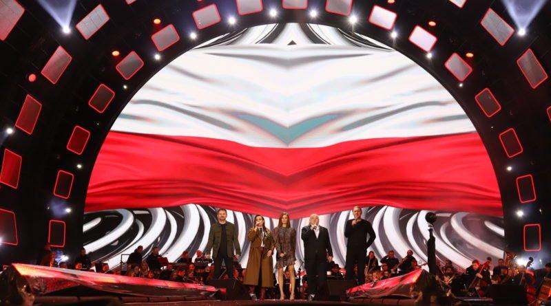 setna rocznica powstania wielkopolskiego fot. umww 185 800x445 - 100. rocznica wybuchu Powstania Wielkopolskiego