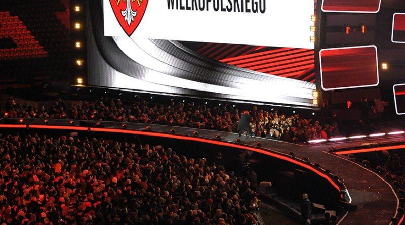 setna rocznica powstania wielkopolskiego fot. umww 240 800x445 - 100. rocznica wybuchu Powstania Wielkopolskiego