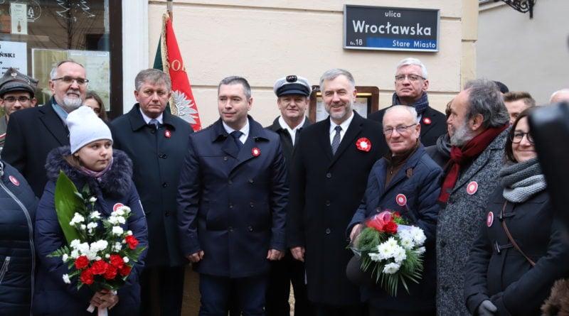 setna rocznica powstania wielkopolskiego fot. umww 67 800x445 - 100. rocznica wybuchu Powstania Wielkopolskiego
