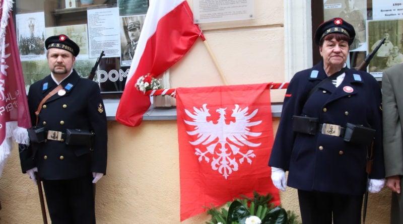 setna rocznica powstania wielkopolskiego fot. umww 69 800x445 - 100. rocznica wybuchu Powstania Wielkopolskiego