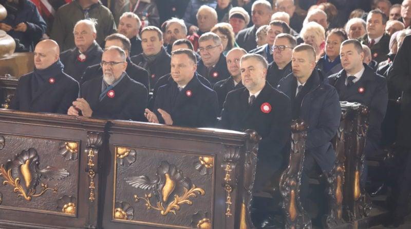 setna rocznica powstania wielkopolskiego fot. umww 95 800x445 - 100. rocznica wybuchu Powstania Wielkopolskiego